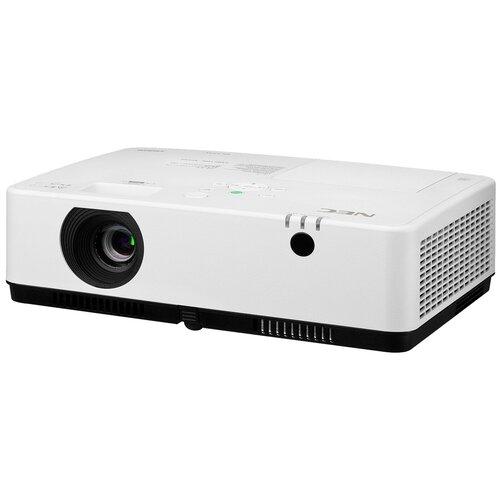 Фото - Проектор NEC MC342X проектор