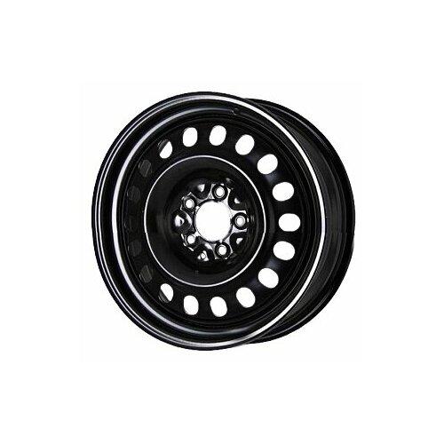 Фото - Колесный диск Next NX-065 6.5х16/5х115 D70.3 ET46 колесный диск next nx 008 5 5x15 4x114 3 d66 1 et40 s