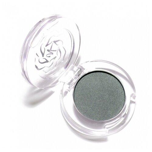 Kristall Minerals Тени для век Шиммерная коллекция С203 каменный цветок