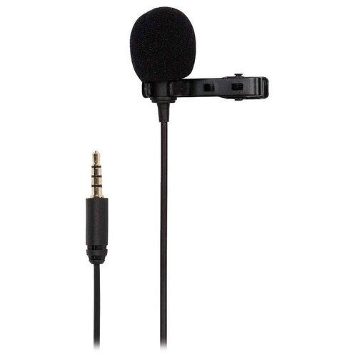 Микрофон петличный Jmary MC-R1