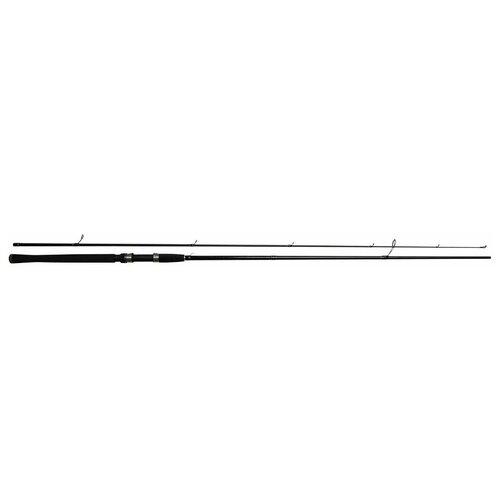 Удилище спиннинговое Maximus Bullet MSB21L