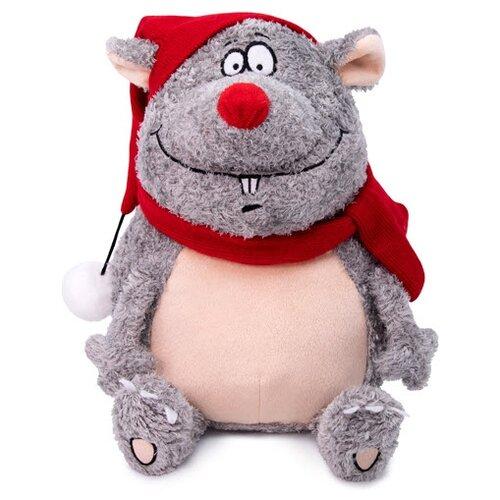 Мягкая игрушка BUDI BASA collection Гаспар 25 см