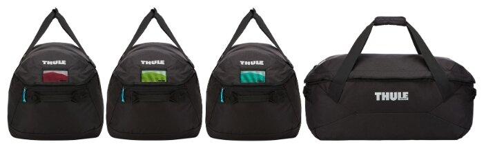 Набор сумок THULE Go Packs