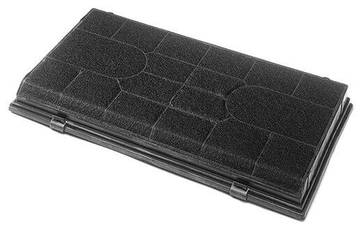 Фильтр угольный Elica Ceiling H16 (KIT0148450)