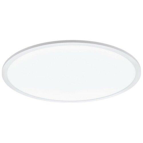 Фото - Светильник светодиодный Eglo Sarsina 97503, LED, 36 Вт светильник светодиодный eglo 97958 sarsina c led 16 вт