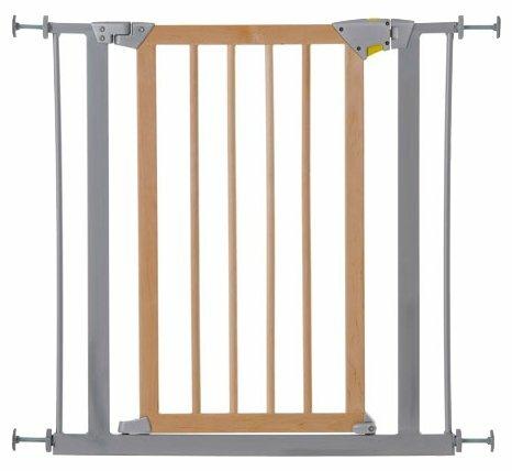 Hauck Ворота безопасности 75-81 см 597118