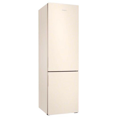Холодильник Samsung RB37A5001EL