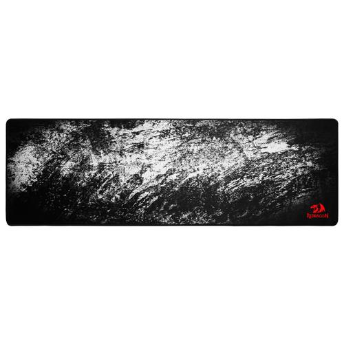Коврик Redragon Taurus (78230) черный/серый