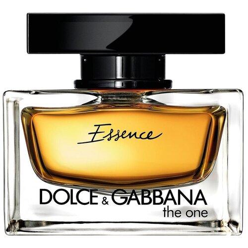 Купить Парфюмерная вода DOLCE & GABBANA The One Essence, 65 мл