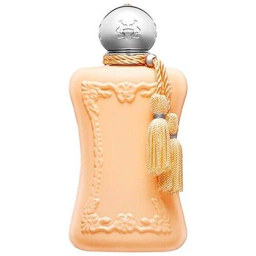 Парфюмерная вода Parfums de Marly Cassili, 75 мл парфюмерная вода parfums de marly hamdani 125 мл