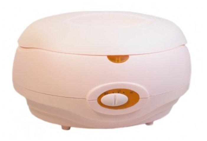 Парафиновая ванна TNL Professional 3-016