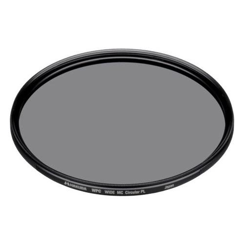 Фото - Светофильтр поляризационный круговой Hakuba WPC Wide MC Circular PL 55мм светофильтр поляризационный круговой hakuba circular pl 67мм