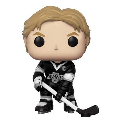 Фигурка Funko POP! NHL: NHL Legends - Wayne Gretzky (LA Kings) 34826 wayne gretzky