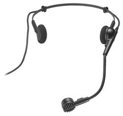 Рейтинг лучших динамических микрофонов: независимый ТОП