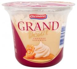Десерты, <b>пудинги</b>, кремы, желе Ehrmann — купить на Яндекс ...