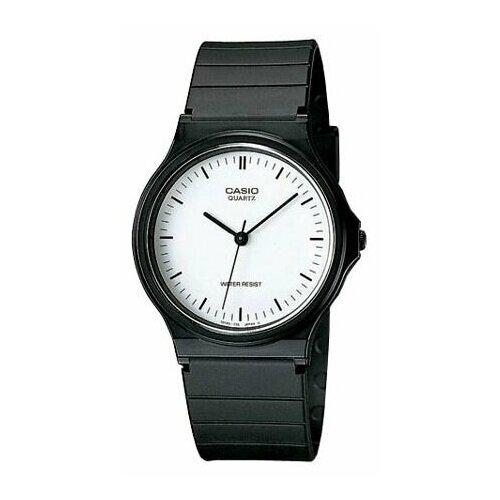 Наручные часы CASIO MQ-24-7E
