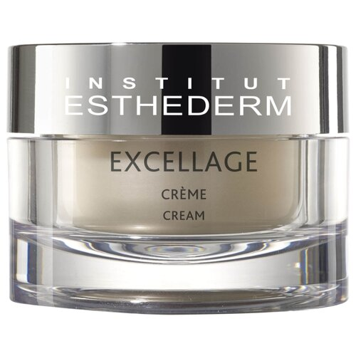 Institut Esthederm Excellage cream Крем для лица, 50 мл недорого