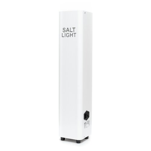 Рециркулятор Salt Light Combo 15 (white)
