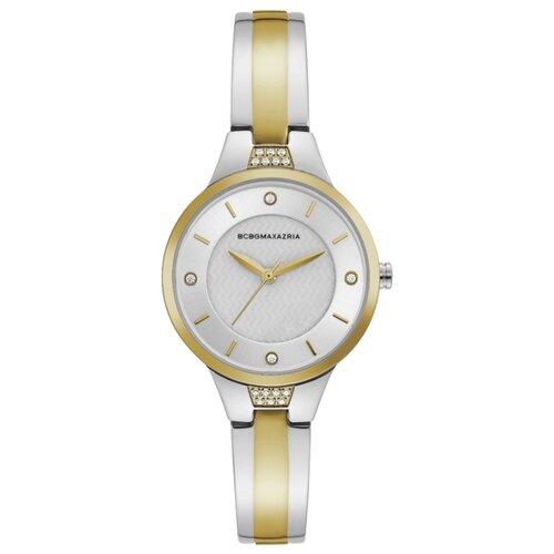 Наручные часы BCBGMAXAZRIA BG50667001 наручные часы bcbgmaxazria bg50675001
