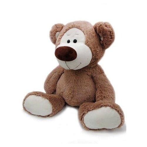 Мягкая игрушка UNAKY Soft toy Медведь Двейн 45 см