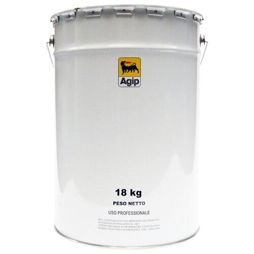 Гидравлическое масло Eni/Agip Arnica 32 20 л 18 кг индустриальное масло eni agip dicrea 46 20 л