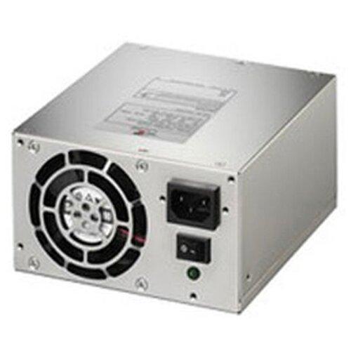 Блок питания EMACS PSM-5860V 860W