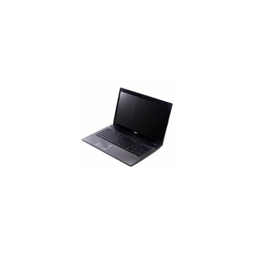 ACER TRAVELMATE 6000 WLAN DOWNLOAD DRIVERS