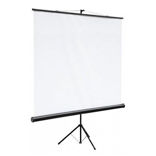 Фото - Рулонный матовый белый экран Digis KONTUR-C DSKC-1101 экран digis kontur d 150x150 mw dskd 1103