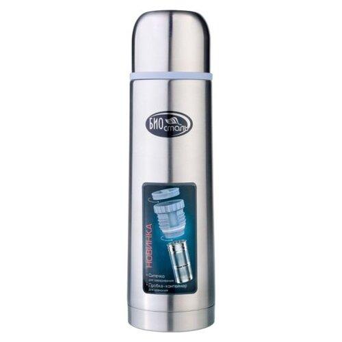 Классический термос Biostal NB-500Z, 0.5 л стальной