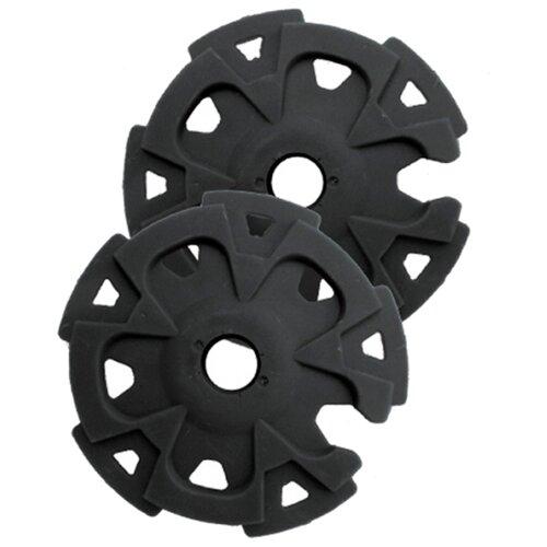 Кольцо Tramp TRA-061 черный