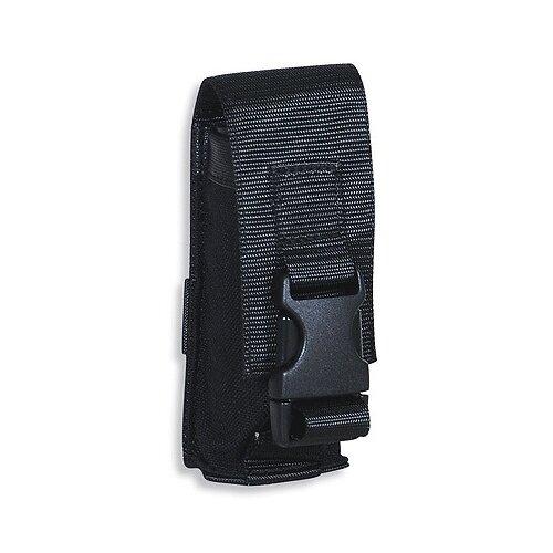 Подсумок Tasmanian Tiger TT Tool Pocket L (black)