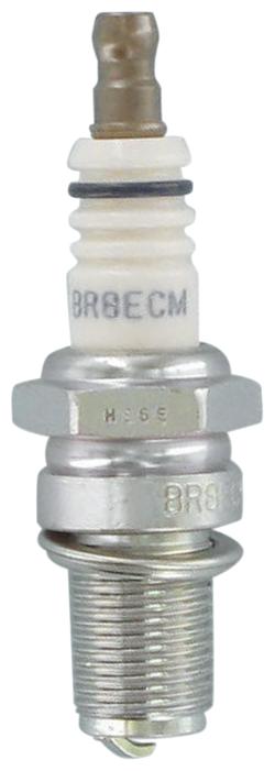 Свеча зажигания NGK 3035 BR8ECM