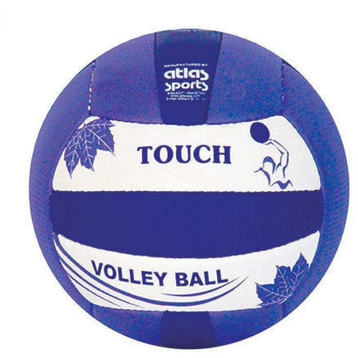 Волейбольный мяч ATLAS Touch