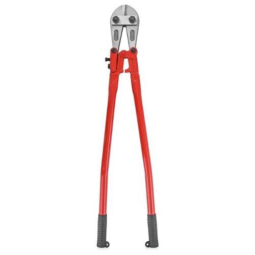 Фото - Болторезы matrix 78555 900 мм красный/ черный болторезы kraftool red jaws 1 23290 045 450 мм черный красный