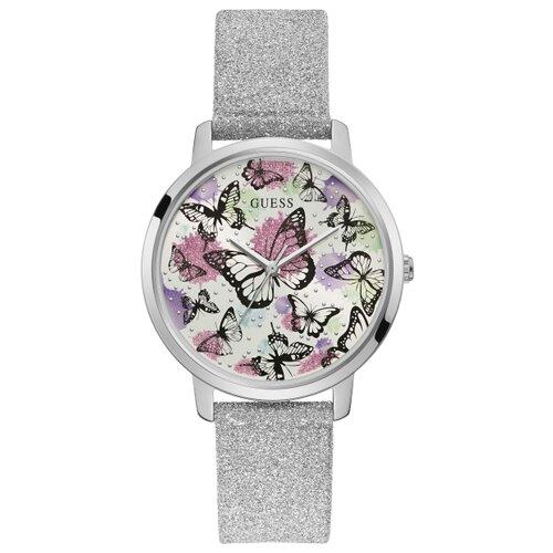 цена на Наручные часы GUESS GW0008L1