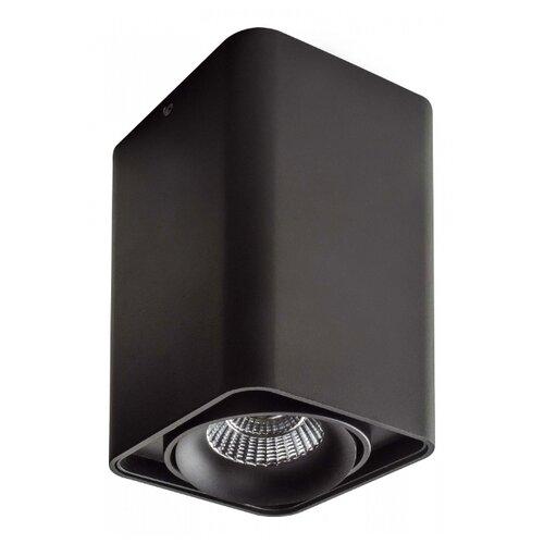 Спот Lightstar Monocco 052337-IP65 недорого
