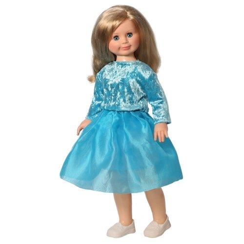 Купить Интерактивная кукла Весна Милана модница 1, 70 см, В3720/о, Куклы и пупсы
