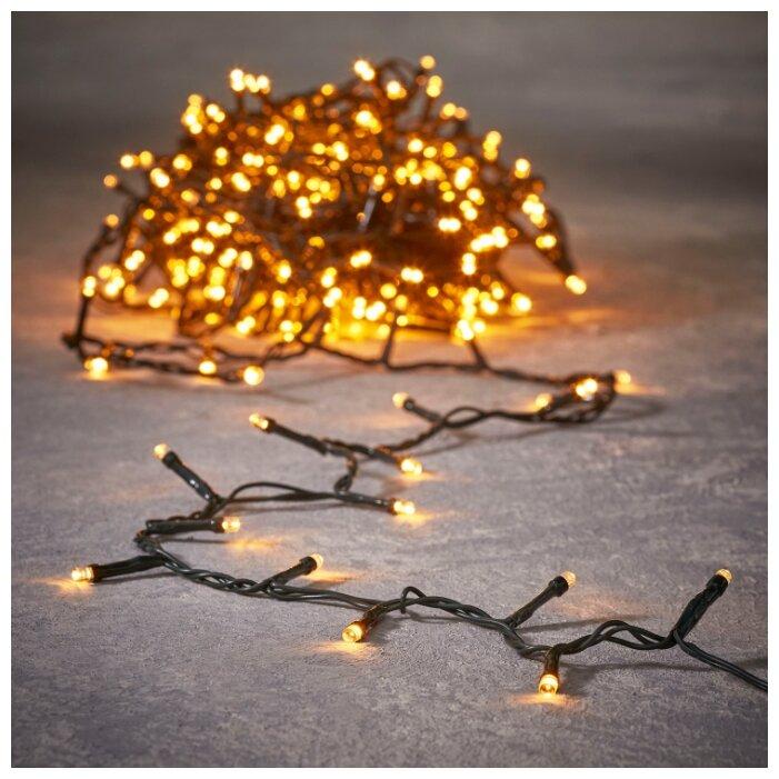 Гирлянда Luca Lighting Нить Light String 360 см (83784, 83788)