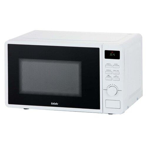 Микроволновая печь BBK 20MWS-718T/W