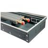 Водяной конвектор Techno Usual KVZ 200-85-2400