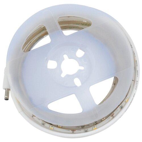 Светодиодная лента Uniel ULS-R21-2.4W-4000K-1.0M-RECH SENSOR Smart Light 1 м
