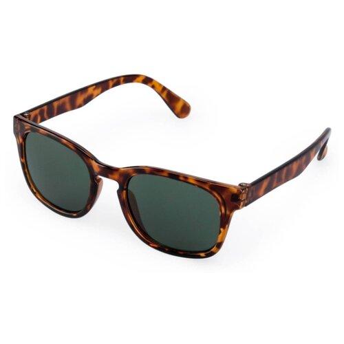 Солнцезащитные очки Happy Baby 50591 цена 2017