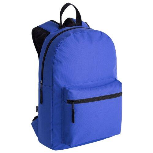 Рюкзак Unit Base, синий