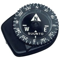 Компас SUUNTO CLIPPER L/B NH COMPASS (SS004102011)