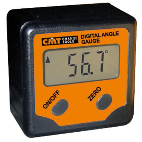 Уклономер электронный CMT DAG-001 электронный уровень уклономер condtrol i tronix 80