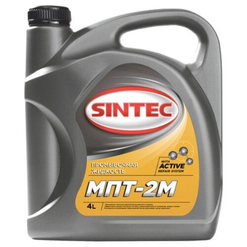 SINTEC МПТ-2М 4 л