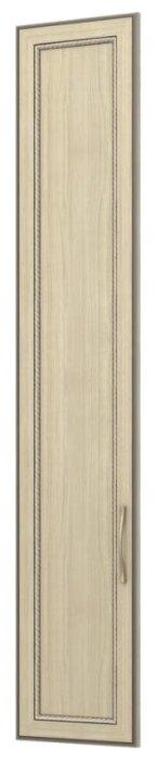 Дверца Stolline для шкафа СТЛ.098.26