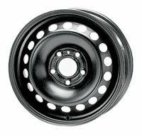 Колесный диск KFZ 8625 6.0x15/5x110 D65 ET49