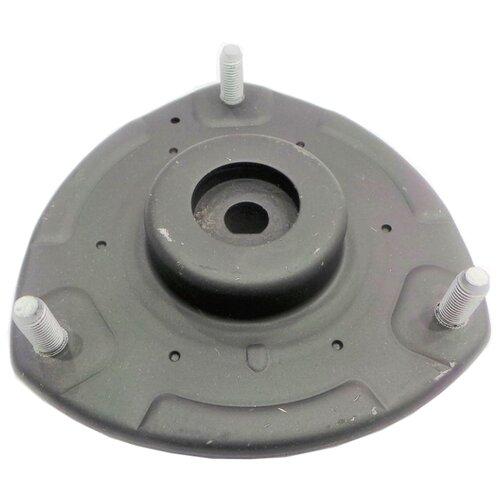 Опора стойки амортизатора передняя Hyundai motor group 54610-2B500 для Hyundai ix55, Hyundai Santa Fe