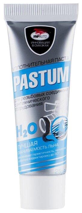 Паста ВМПАВТО Pastum H2O